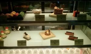 display kirbs