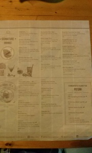 menu kirbs 2