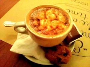 capuccino creme brulee (27k)