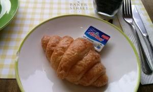 plaint croissant (12k)