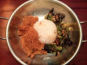 chow 1 (30,5k)