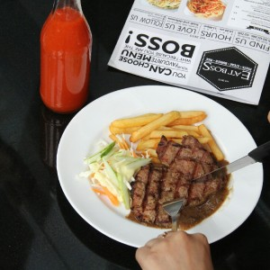 tenderloin steak (47.5k)