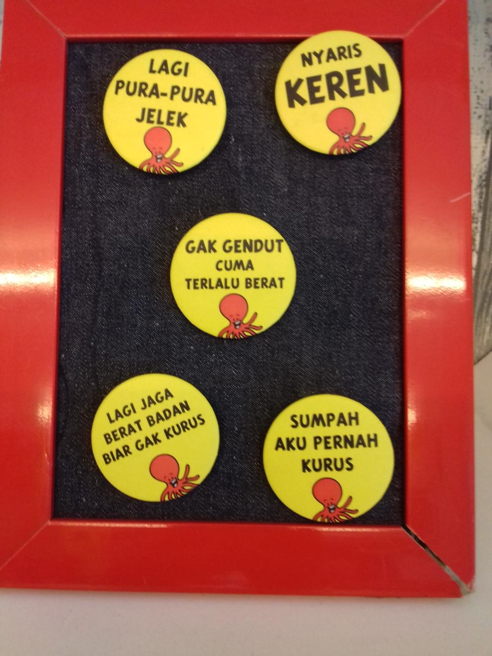 Kaos Gurita Kaos Kata Kata Lucu Nya Bandung Foodgallerybdg