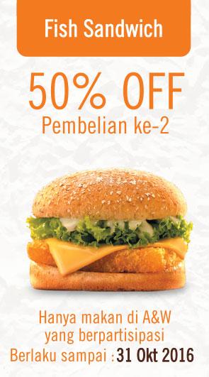 coupon_Potongan 10