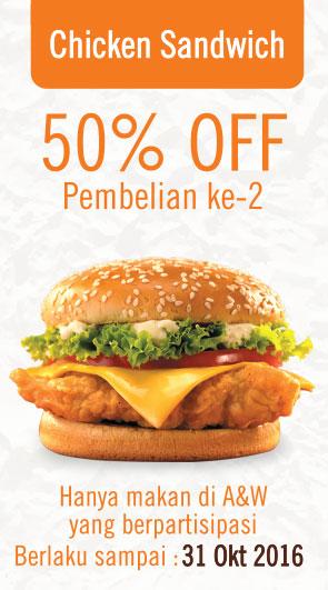 coupon_Potongan 11