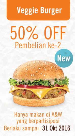 coupon_Potongan 12