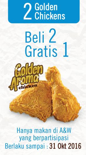 coupon_Potongan 13