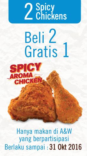 coupon_Potongan 14