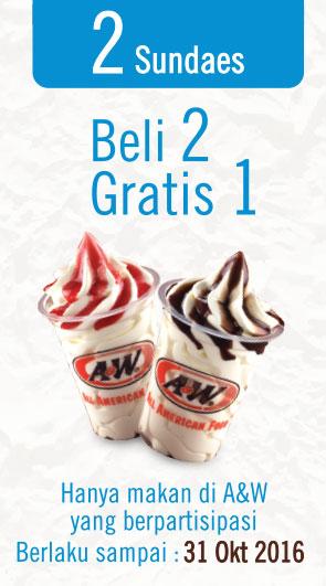 coupon_Potongan 15