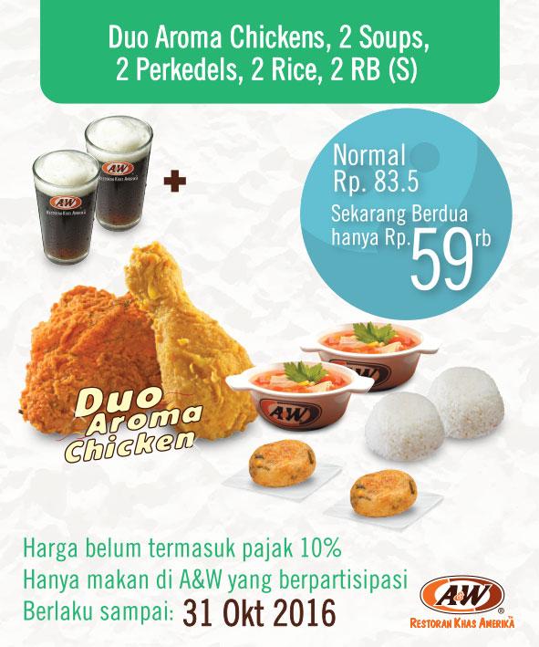 coupon_Potongan 2