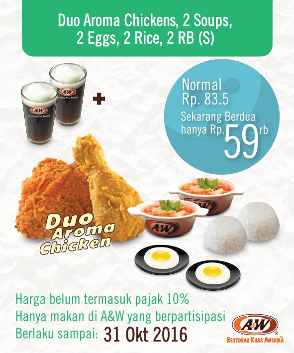 coupon_Potongan 3