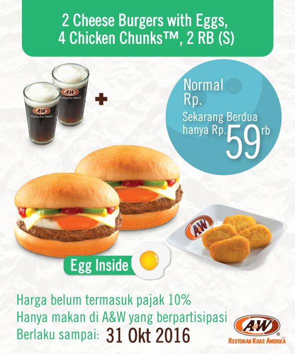 coupon_Potongan 4