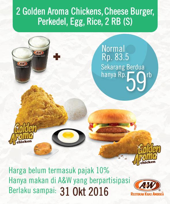 coupon_Potongan 5