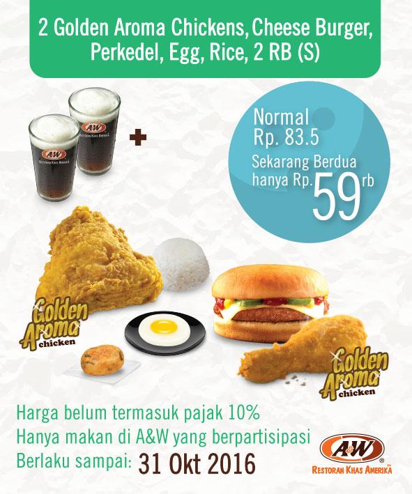 coupon_Potongan 6
