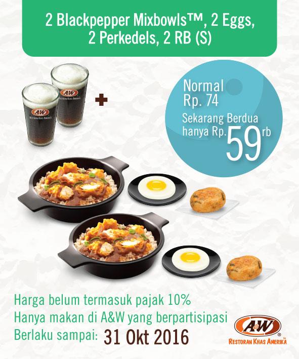 coupon_Potongan 7