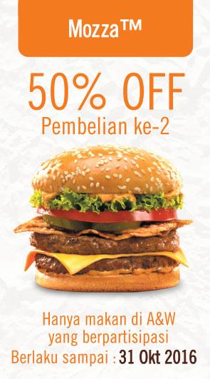 coupon_Potongan 9